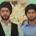 Ishqbaaz: Anika gets hurt badly in Future Episode In Ishqbaaz