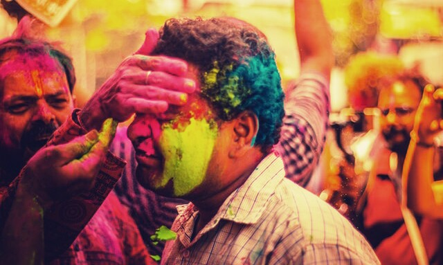 10 points about holi  why is holi called the festival of colours  amazing facts about indian festivals  facts about holi in hindi  holi festival 2018  facts about diwali  what to expect at holi festival  holi festival essay,holi images 2018  holi images download  holi images for drawing  happy holi images hot holi pictures  best images of holi  holi images 2019  happy holi images 2019  holi images gift,holi images hd 2019,