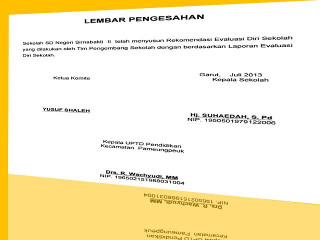 Download Contoh Program Laporan Pembuatan RKJM Plus RKT dan RKAS