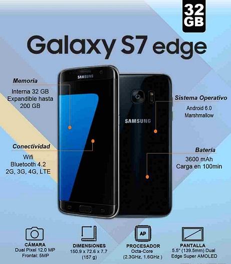 samsung phone price list 2017. samrt phone 2017 list. samsung price list