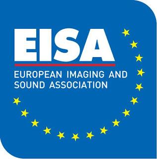 Smartphone Yang Mendapat Penghargaan EISA Awards