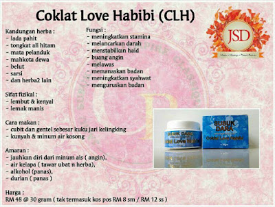 Image result for coklat love habibi