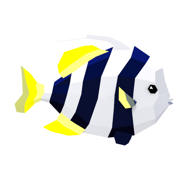 https://www.turbosquid.com/3d-models/3d-style-reef-fishes-model-1323963?referral=denys-almaral