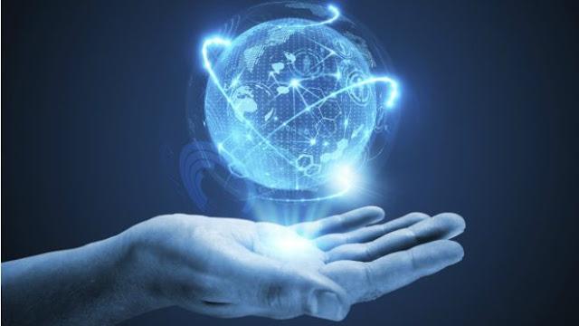 Teknologi Mampu Mengubah Mustahil Menjadi Mungkin