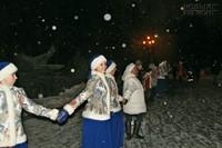 Новый год, Новый год, Дед Мороз, ёлка, праздник, развлечения, игры праздничные, конкурсы, желания, счастье, письма Деду Морозу, пожелания, желание загадать, ночь новогодняя, желаеин новогоднее, мечта, просьба, вера, счастье, удача http://prazdnichnymir.ru/