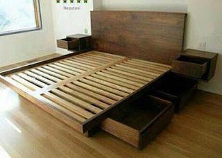 harga dipan kayu jati, harga dipan kayu bekas, harga dipan kayu olympic, harga dipan kayu ukuran 160x200, dipan kayu sederhana, dipan kayu minimalis,