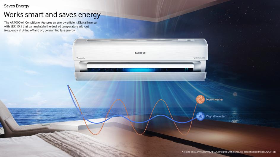 JULYNMIN'S PORTFOLIO CREATIVE DESIGNER UI/UX DESIGNER: 2014 Samsung air  conditioner