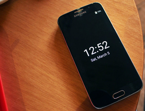 How to Boot Samsung S7 and S7 Edge to Recovery Mode