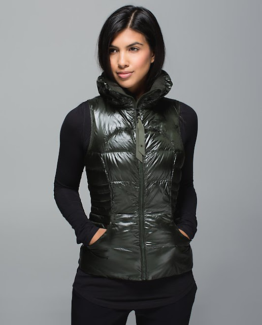 lululemon-fluffin-awesome-shine vest