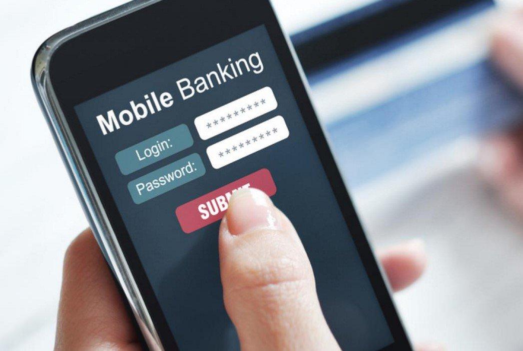 Новое приложение для Android «Универсальный Мобильный Банкинг» создано мршенниками