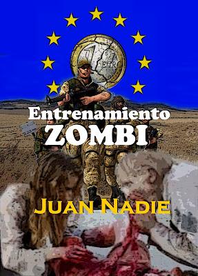 https://www.wattpad.com/498926222-entrenamiento-zombi-lecci%C3%B3n-1