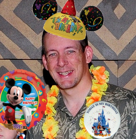 10 Best Ways To Celebrate Your Birthday At Walt Disney World
