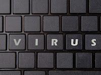 Tips Mengatasi Virus Ransomware WannaCry