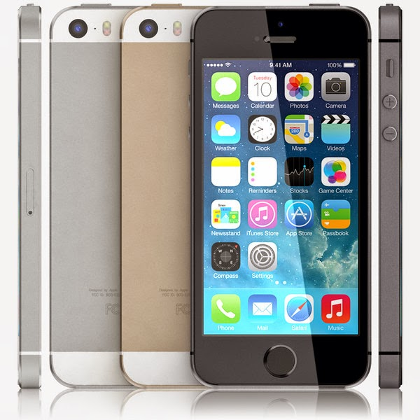 iphone model a1533 apple iphone 5s a1453 a1457 a1530 a1553 12050