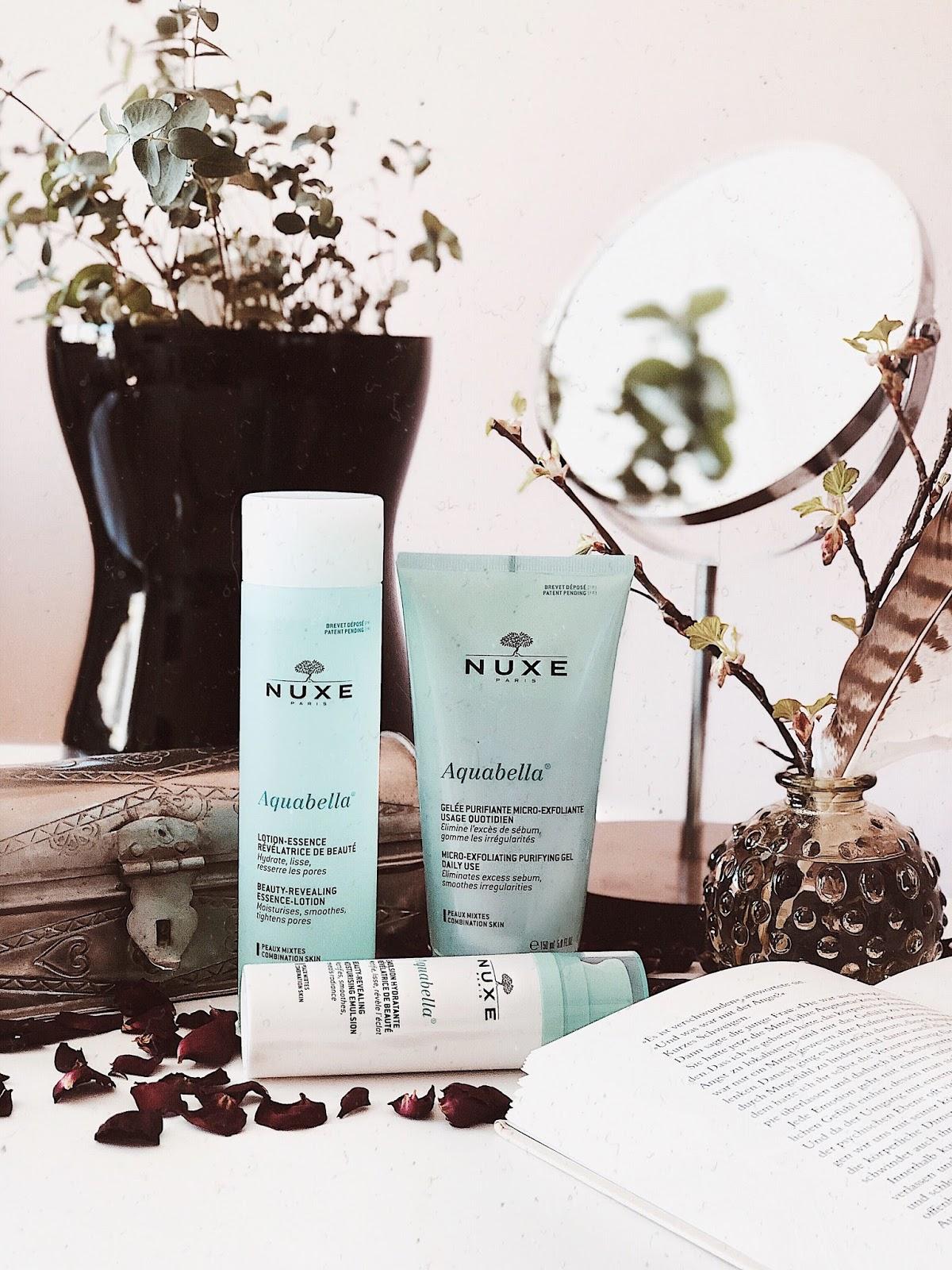 Hautpflege: wie deine Haut strahlender und ebenmäßiger wird!