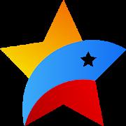 App Patria.org.ve