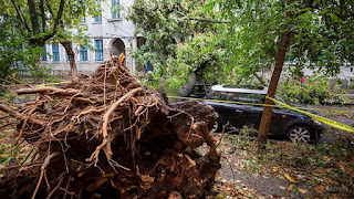 Storm-hits-western-Romania