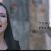 """Assista o clipe com letra """"Tempo Do Fim"""", de Francisca Beatriz"""