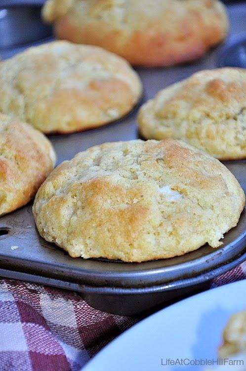 America S Test Kitchen Cornbread Recipe Sour Cream