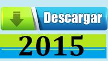 DESCARGAR MENSAJES         DEL AÑO 2015