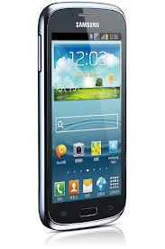 Galaxy Core, Smartphone Android Dual SIM Samsung