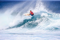 Azores Airlines World Masters Championship 15 Tom_Curren7192Azores18Masurel