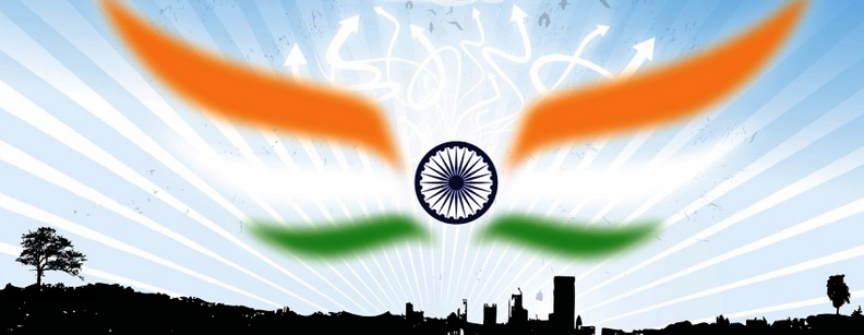 essays on 15th august 1947 independence day of india for 5th std students Did india really become independent on august 15th, 1947 india's independence day was japan surrendered or from 15th august 1947 when we became.