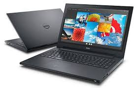 Dell Inspiron I5 3543 WiFi Drivers