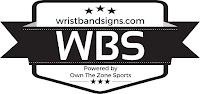 www.wristbandsigns.com