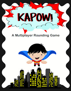 https://www.teacherspayteachers.com/Product/KAPOW-Rounding-264612
