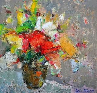 natralezas-muertas-cuadros-abstractos