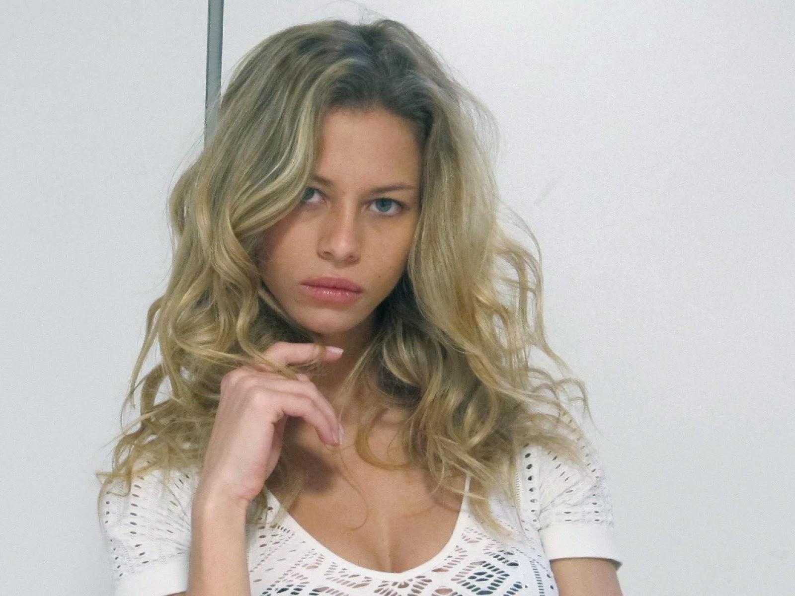 Janaina Reis nude (34 fotos), pics Fappening, Snapchat, panties 2019