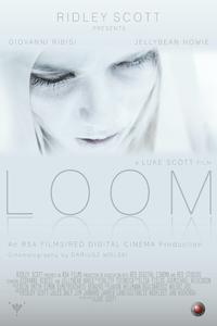 Watch Loom Online Free in HD