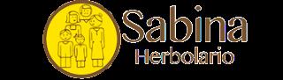 Herbolario-Sabina-logo