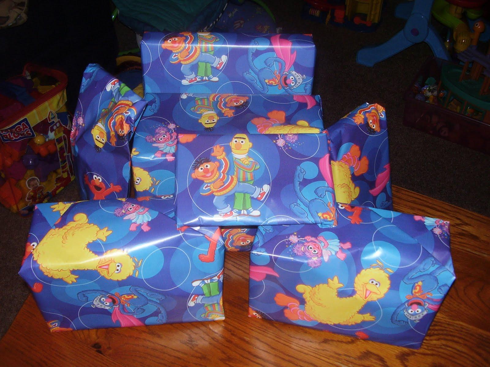 North Family Adventures: Gretchen's Birthday Recap