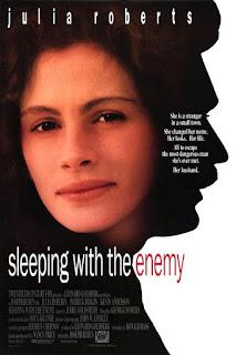 Sleeping with the Enemy (1991) กระชากรักด้วยเลือด