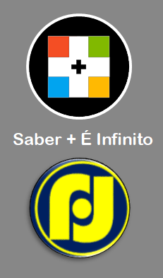 BLOG DO SABER+ PARCEIRO DO JF