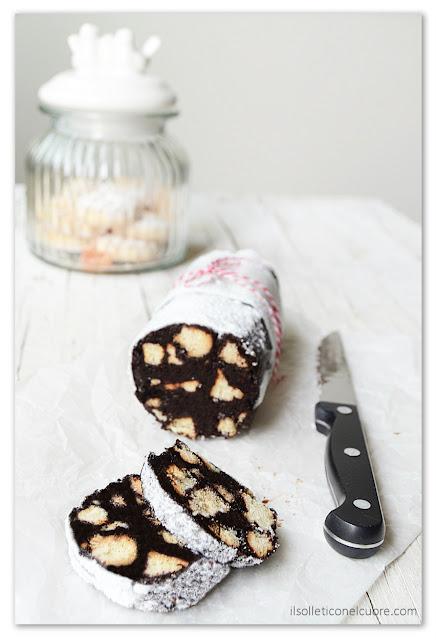 salame-al-cioccolato-ricetta
