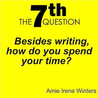 http://www.simongoodson.com/blog/2016/09/the-seventh-question-amie-irene-winters/