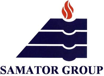 Lowongan Kerja Samator Group, lowongan kerja Kaltim, lowongan kerja Agustus September Oktober Nopember Desember 2019 Januari Februari 2020