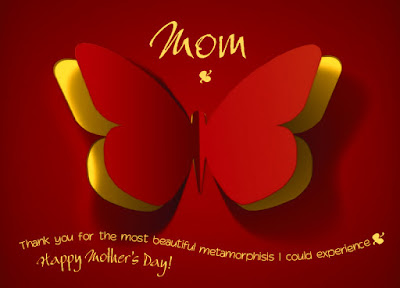 funny mothers day greetings