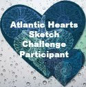 Atlantic Hearts