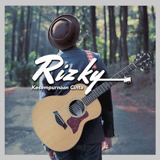Download Mp3 Kesempurnaan Cinta - Rizky Febian (Lirik dan Chord)