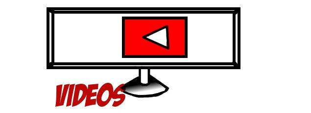 https://fenixbranco.blogspot.com/2018/08/videos.html