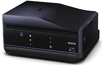 Epson Expression Premium XP-810 Driver Download