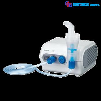 Nebulizer OMRON NE-C28