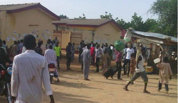 muslim youths kills 8 zamfara