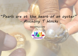 Anthony Hincks Jewellery Quote