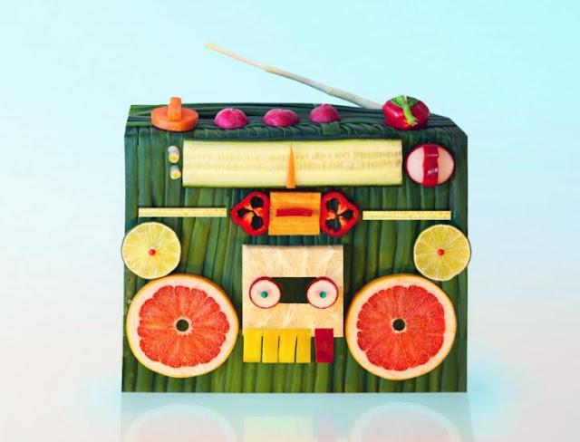 esculturas-de-alimentos-Dan-Cretu
