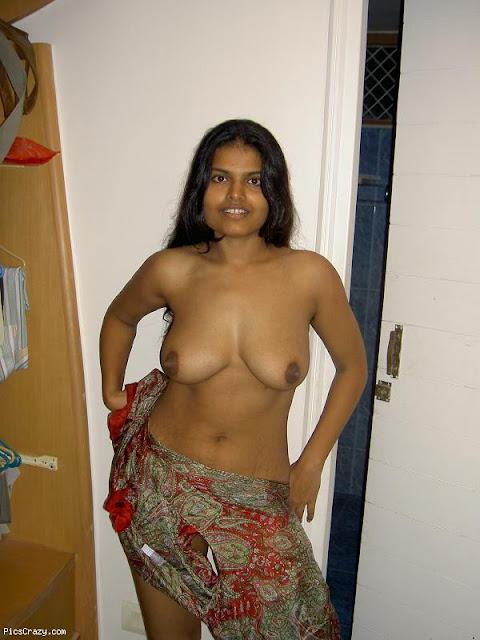 Desi chennai girl fucked in ooty 2 - 2 part 8